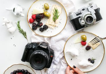 Why Your Hospitality Business Needs Professional Photography and Video Services